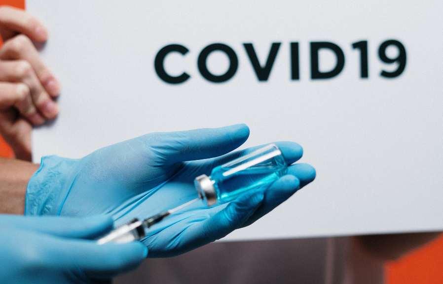 vaccino covid-19